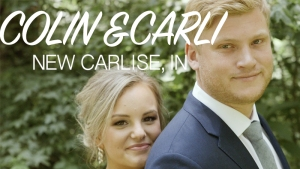 Carli & Colin Highlights