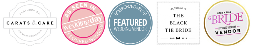 Vendor_Badges_Featured_Wedding_Sites